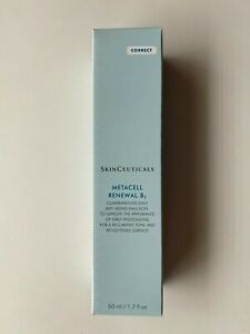 SkinCeuticals Metacell Renewal B3 (1.7 fl. oz.)