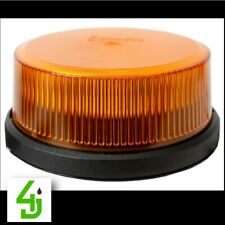 Low Profile Class One 8 Inch LED Beacon SL700A