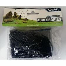 Aquael Versamax 1 FZN-1 Sponge Aquarium Media *GENUINE*