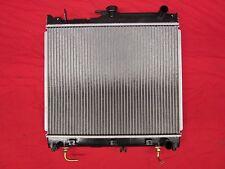 Suzuki Jimny Radiator SN413 9/98- On W/ Free $12 Radiator Cap!!