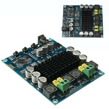 TPA3116D2 120W*2 Wireless Bluetooth 4.0 Audio Receiver Digital Amplifier Board