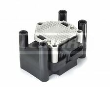 IGNITION COIL FOR SEAT TOLEDO 1.6 1999-2000 CP011