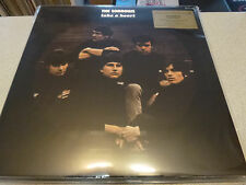 The Sorrows-take a heart-LIMITED NUMBERED LP VINILE // NUOVO