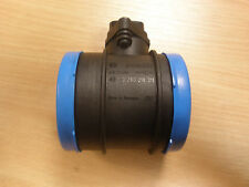 Brand new genuine airmass meter - Astra Zafira 2.0 Turbo 05- 0280218211 93181894