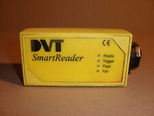 DVT SMARTREADER SR-6RU05 VISION CAMERA