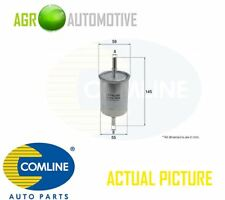 COMLINE ENGINE FUEL FILTER OE REPLACEMENT CDW13006