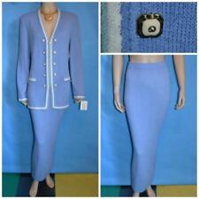 4091e01ae628b St. John Women s Coats