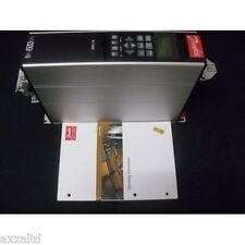 Inverter Danfoss 175z0034