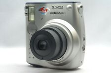 @ Ship in 24 Hours! @ Excellent! @ Fujifilm Instant Camera Instax Mini 10 Cheki!