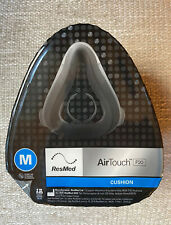 ResMed AirTouch F20 Medium Replacement CPAP Mask Cushion