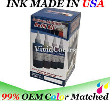 CIS Refill Ink for Artisan 1430 CIS
