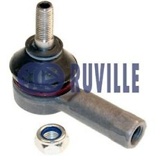 RUVILLE Original Spurstangenkopf 915301 Opel, Smart