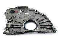 BMW 1 3 5 Series E60 E87 LCI E90 N47 Diesel Engine Timing Case Cover 7797488