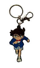 Detektive Conan Conan Edogawa Schlüsselanhänger Keychain offiziel Manga Anime