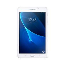 Tablets e eBooks con sistema operativo Android 5.0.X Lollipop con Wi-Fi sin contrato