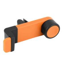 Universal 360°  Car Air Vent Grip Mount Cradle Holder for Mobile Phone GPS UK