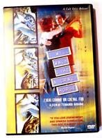 ARRABAL (1/2) - J'irai comme un cheval fou - dvd Toutes Zones (0)