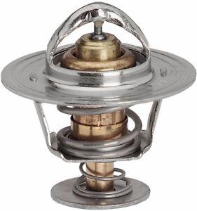 195f/91c Thermostat Gates 33189S