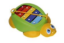 Hohner Hmx2007 Turtle Glockenspiel