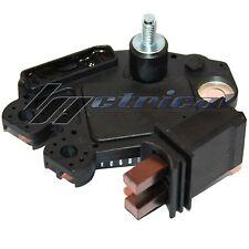 ALTERNATOR VOLTAGE REGULATOR BRUSHES For VALEO BMW X5 4.4L 4.8L V8 Eng. 04 05 06