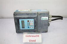 ENDRESS + HAUSER MYCOM com151 Transmitter com151-1ao1