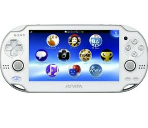 Easy PlayStation Ps vita, Psvita Mod, Hack,  jailbreak, Unbrick kit 256gb LOADED