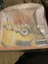 Despicable Me 2 Metal Lunchbox Lunch Box Best Buy Exclusive