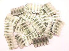 400 X Avon Joblot Various Perfume Samples~~~ Free Postage