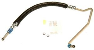 Power Strg Pressure Hose  ACDelco Professional  36-358270