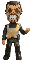 NECA Star trek Skele-Treks series 1 – 5″ Klingon Commander Kor Action Figure