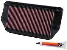 K&N HA-1199 Replacement Air Filter