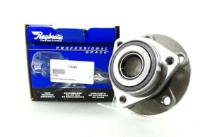 NEW Raybestos Hub & Bearing Assembly Front 713262 VW Golf Jetta GTI A3 2006-2013