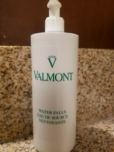 """Valmont Water Falls 500ml PROFESSIONAL  """"NEW"""""""