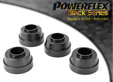 Powerflex BLACK Poly Bush For Toyota MR2 SW20 Tie Bar To Track Control Arm Bush