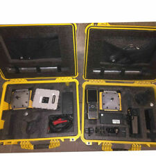 New S86 Gnss Measuring Gps Rtk Measurement System11english System