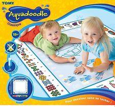 Tomy 6192 Aquadoodle Aqua Tirage enfants eau classique dessin tapis d'activité