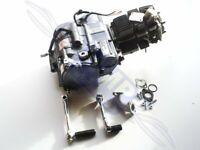 HMParts Motor SET LIFAN 150 ccm 1P56FMJ - Pit Bike Dirt Bike Monkey