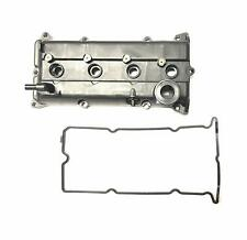 Valve Cover Gasket For Nissan Sentra Altima 2.5L QR25DE 02-06