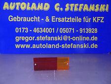 Original Hella Rückleuchte Blinker Blinkleuchte Lichtscheibe 9EL108325001 (681)