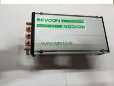 Sevcon MOS90 631/41071