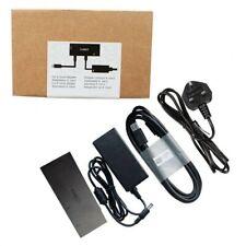 xBox One X 360 Kinect Sensor 2.0 AC Power Supply Adapter UK USB 3.0 Windows