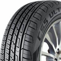 New Cooper CS5 Ultra Touring All Season Tire - 255/50R20 109V