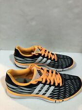 Adidas Women Sneakers  Ladies Shoes YYJ 606004 Size 9