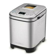 Cuisinart CBK-110 Compact Automatic Bread Maker BRAND NEW IN HAND
