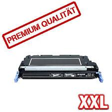 kompatibler Toner für HP Color Laserjet 4730 MFP 4730 X MFP CM4730 F FM BLACK