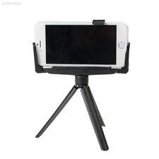 2E3C Small Size DSLR Camera Tripod Mobile Phone Stand Portable Mini Tripod Stand