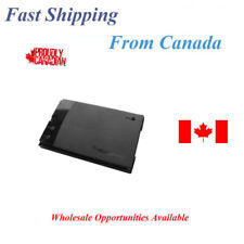 Original BlackBerry M-S1 Onyx BOLD 2 9000 9700 Battery