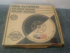 New Generation 167525 Premium Clutch Flywheel, Fits  Astro, Blazer, C10 Suburban