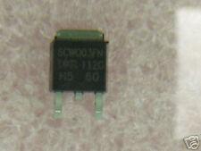 25pcs 6CWQ03FN 30v 7 amp Schottky rectifier by I.R.
