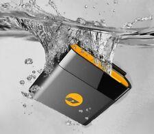 Traceur GPS GSM Geolocation Chien Chat Personne Agée Véhicule Waterproof